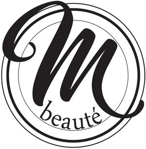La maison de la beauté par Marjolaine
